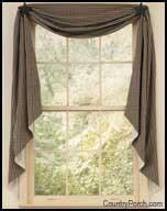 fishtail swag curtain holders curtain menzilperde net