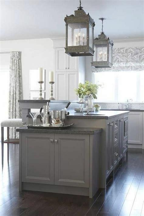 store meuble cuisine les dernières tendances pour le meilleur rideau de cuisine