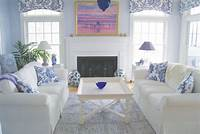cape cod decorating 608 best images about Cape Cod Retreat on Pinterest | See more ideas about Mansions, Cape code ...