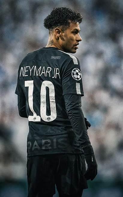 Neymar Wallpapers Psg Jr Zedge Brazil Barcelona