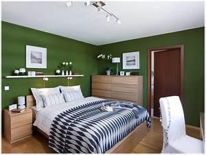 Wohnzimmer Vorher Nachher : wohnzimmer einrichten vorher nachher hauptdesign ~ Watch28wear.com Haus und Dekorationen