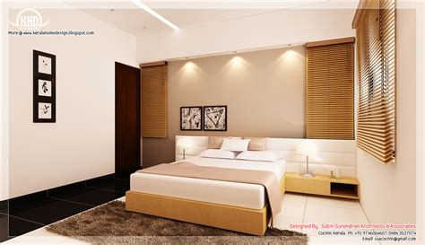 home interiors by design beautiful home interior designs kerala home design and