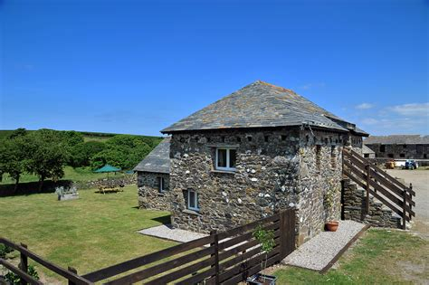holiday cottage port isaac  catering holiday homes