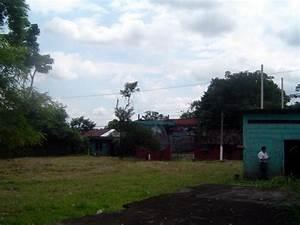 Venta De Lotes Y Terrenos En Mazatenango