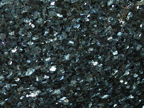 image picture photo of granites 3 emerald pearl