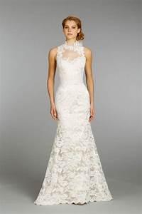 jim hjelm designer profile preowned wedding dresses With used designer wedding dresses