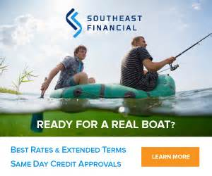Boat Loans Information by Welcome Nw Boating Information Nwboatinfo