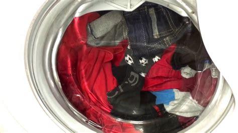 schlafanzug 60 grad waschen waschen baumwoll nietenhose waschen in waschmaschine color baumwolle w 228 sche 60 grad