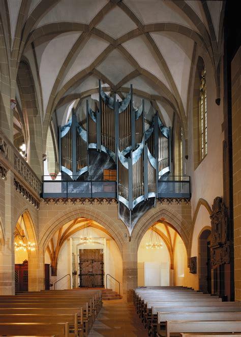 Orgelbau Vleugels Wikipedia