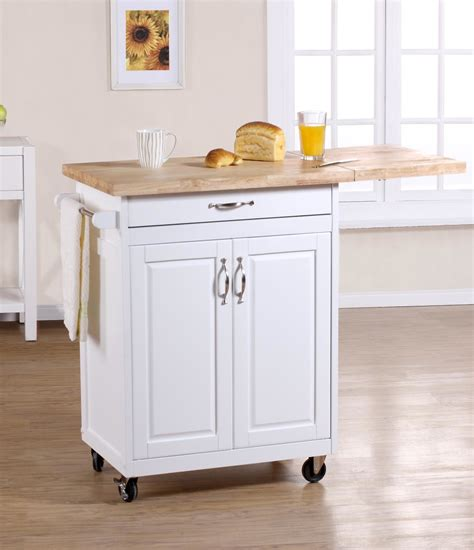 pull out cabinet drawers furniture pleasure kitchen islands on wheels for smart