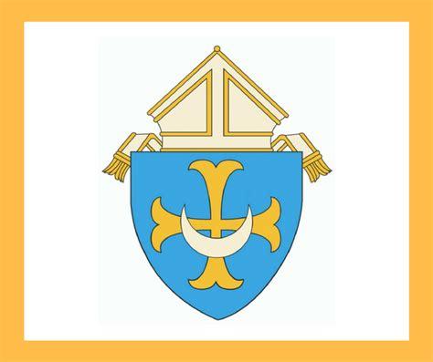 weather notice diocese trenton lawrenceville nj