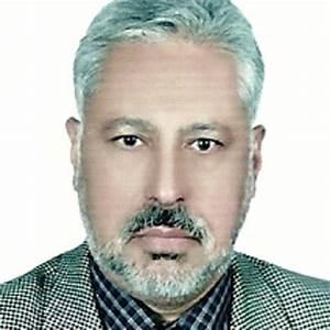 Seyed Yousef Sadjadi | Tafresh University, Tafresh | on ...