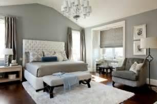schlafzimmer komplett otto schlafzimmer schlafzimmer mit boxspringbett plattformbett gegen kastenfeder schlafzimmer otto