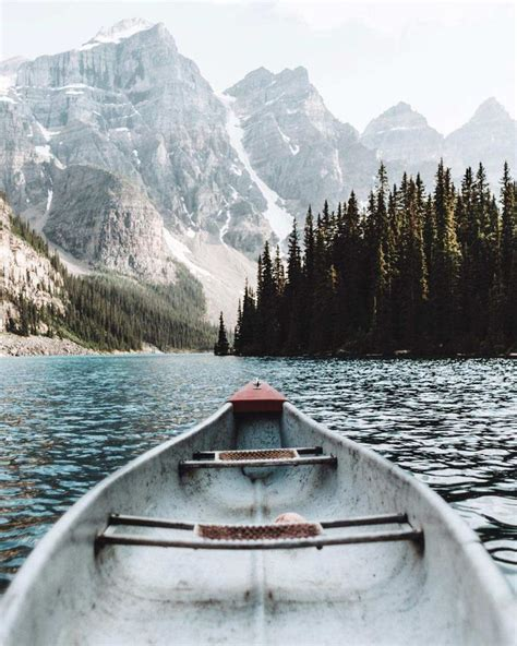 25+ Best Ideas About Travel Photography On Pinterest