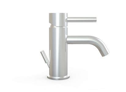 Phylrich Bathroom & Kitchen Faucets, Taps & Fixtures With