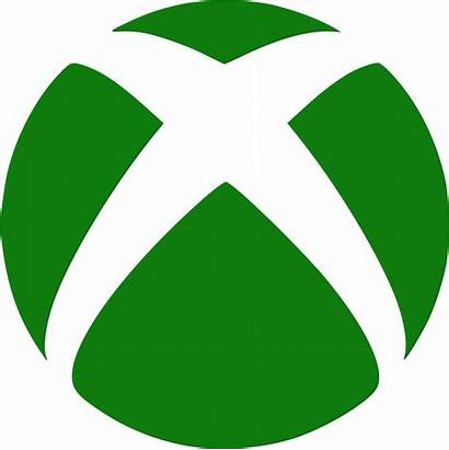 Clipart Xbox Pinclipart Playstation Automatically Doesn Start