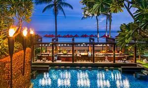 Bali Hotel Luxe : valentine 39 s day the st regis bali resort the ~ Zukunftsfamilie.com Idées de Décoration