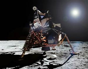 Lunar Landing Module Drawings - Pics about space