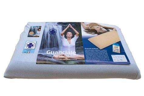 fabbrica cuscini mondo materassi fabbrica materassi osimo