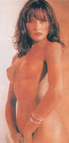 Melania Trump Nude Uncensored Lesbian New Pics