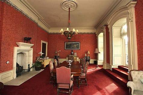 bedroom country house  ireland  sale