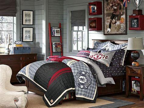 ideas  boys teenage bedroom