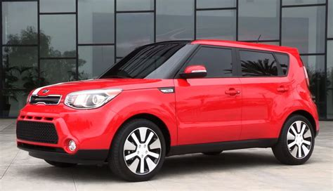 Kia Soul Ev Mpg by Kia September 2013 Sales 21 Plus Some Soul Ev News