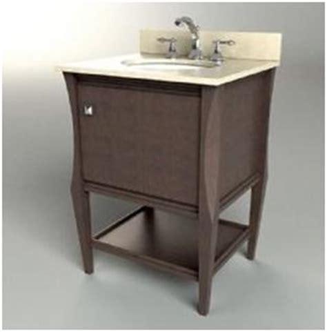 new bathroom furniture by d vontz abode