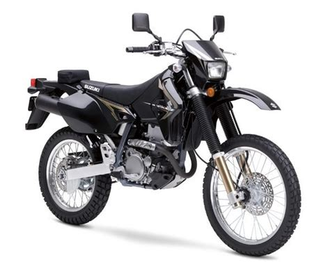 Suzuki Dr Z400s by 2012 Suzuki Dr Z400s Motorcycle Review Top Speed