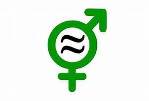 """""""Entre Iguales"""" para fomentar la igualdad entre hombres y mujeres entre escolares"""