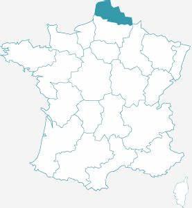 Concessionnaire Calais : concessionnaires auto garages nord pas de calais ~ Gottalentnigeria.com Avis de Voitures
