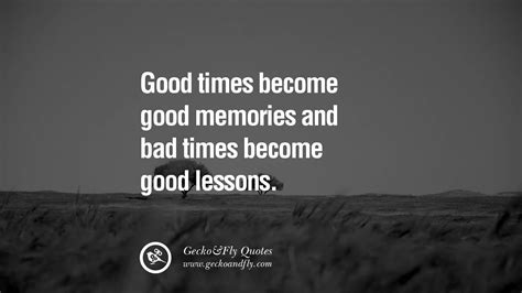 quotes  life lessons  moving  quotesbae