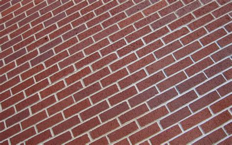 brick wall paper hd desktop wallpapers  hd