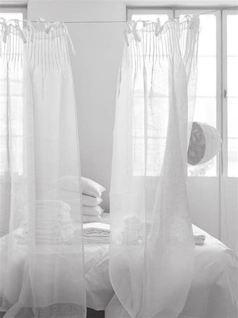 10 Einfache Wohnideen, Die Lust Auf Frisches Weiss Machen