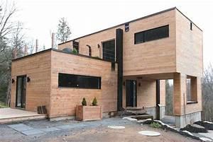 Containerhaus In Deutschland : container haus haus und design ~ Michelbontemps.com Haus und Dekorationen