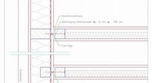 Holzrahmenbau Selber Bauen : bodenplatte kellerdecke holzrahmenbau holzbautechnik bauen mit holz ~ Whattoseeinmadrid.com Haus und Dekorationen
