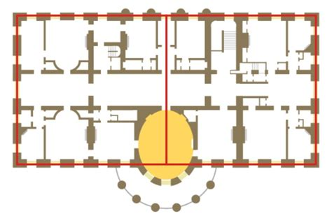golden ratio house design the golden ratio in house design home design and style