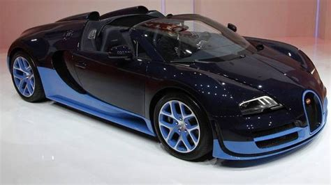 25+ Best Ideas About Bugatti Veyron Chiron On Pinterest
