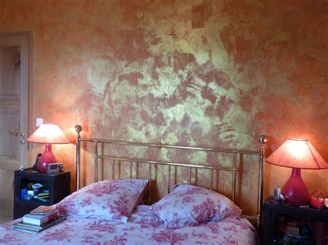 chambre a coucher peinture cool incroyable images avec peinture chambre a coucher