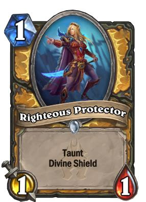 Aggro Paladin Deck Hearthpwn by Aggro Paladin Deck List Guide Hearthstone