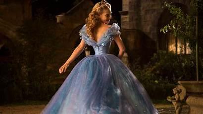 Cinderella Wallpapers Volganga