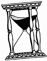 Hourglass Drawing Svg Commons Pyramid Wealth Gold Fofoa Wikimedia Pixels Inflation History Nominally Kb Bottom sketch template
