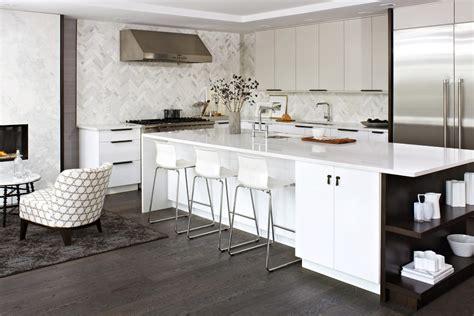 ikea cuisine en 3d cuisine ikea cuisine 3d idees de style