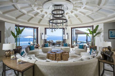 home interior mexico casa fryzer los cabos luxury home luxury living intl