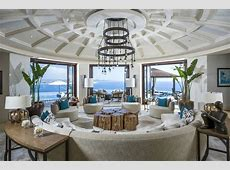 Casa Fryzer Los Cabos Luxury Home Luxury Living Intl