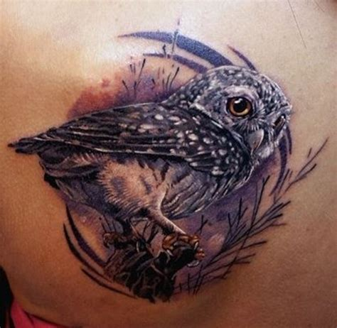 30 Stunning Animal Tattoos To Try This Year