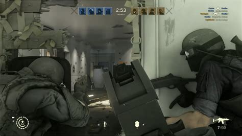 the kooples siege rainbow six siege review an 100 images review tom