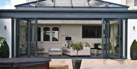 cheap patio doors bifold door installation jeld wen