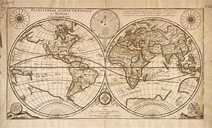 http://cartanciennes.free.fr//maps/planisphere_duval.jpg ...