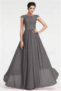 blue grey bridesmaid dresses best 25 charcoal grey bridesmaid dresses ideas on grey bridesmaid dresses